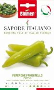 Pepperone - Friggitello - Sweet Italian pepper